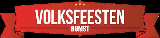 http://www.volksfeesten.be/images/logo%20volksfeesten%20-%202018%20-%20website.png?crc=3887550483